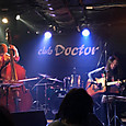 20180302 荻窪 club Doctor